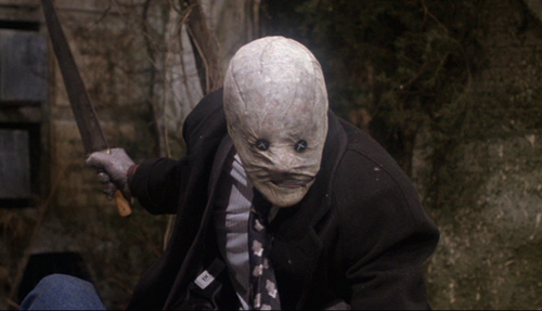 nightbreed-decker
